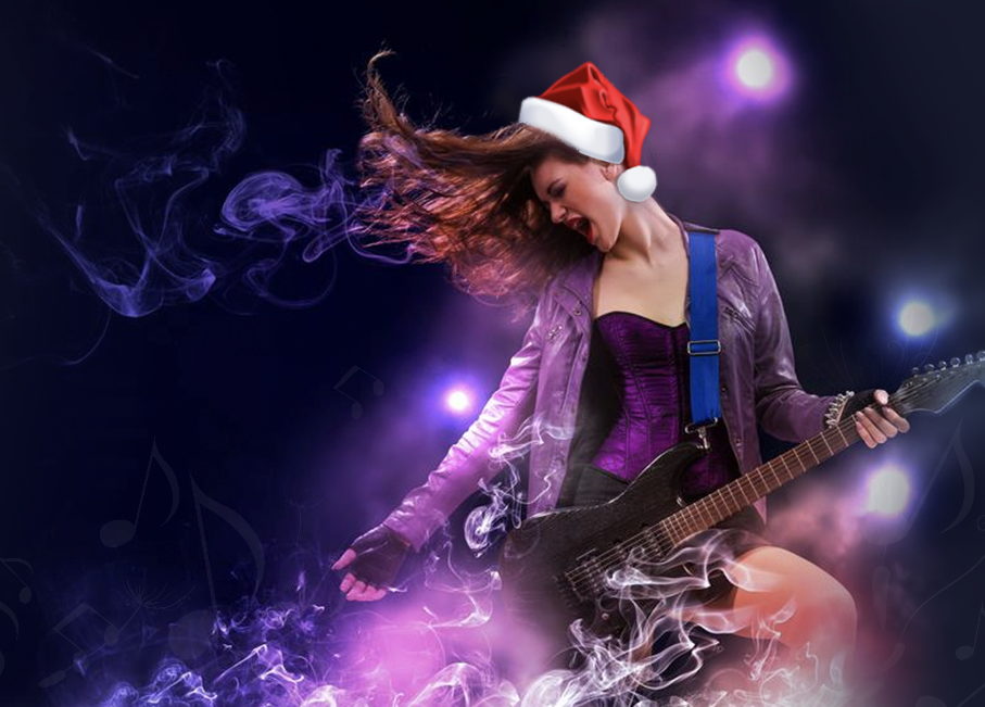 Holiday Promo 2020 | Tunescribers | Blog